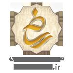 نشان ملی ثبت شامد